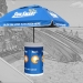 sunsmart umbrella