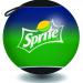 Branda Ball Sprite