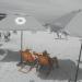 Macquarie_Deck Chairs