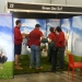 Bunnings Expo2