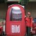 Bild Zeitung Promotion - Quickshop 2007 (9)
