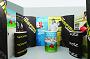 3. Wonda Expos & Media Walls