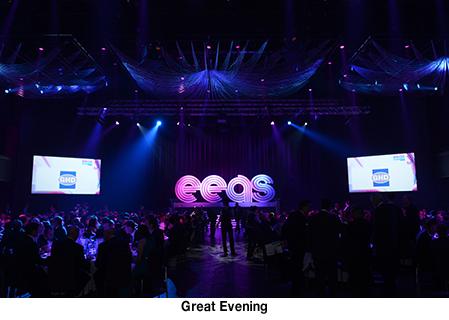 EA event photo1 400x300