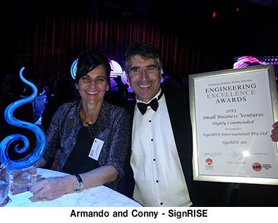 EA photo Armando and Conny 400x300