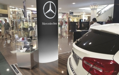 Mercedes_Photo_replacement_1_fin