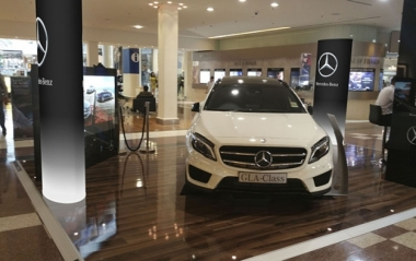 Mercedes_Photo_replacement_2_fin