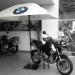 BMW.eps