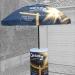 C21 umbrella
