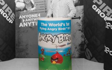 Angry_Bird.eps