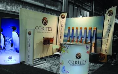 Coritex.eps