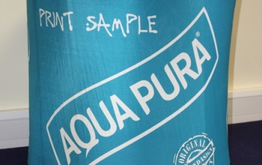 AQUA-PURA-UK