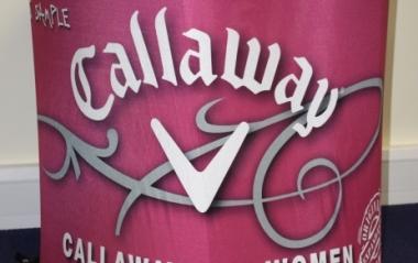 CALLAWAY UK