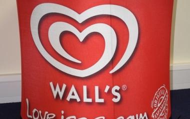 WALLS-UK