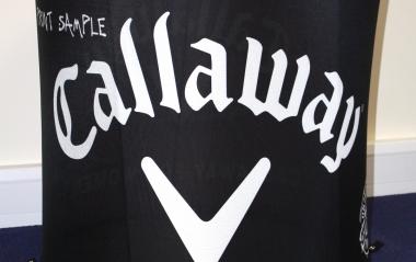 CALLAWAY V UK