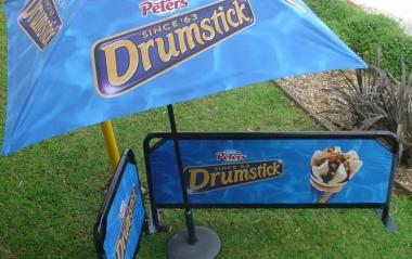 Drumsticksmall