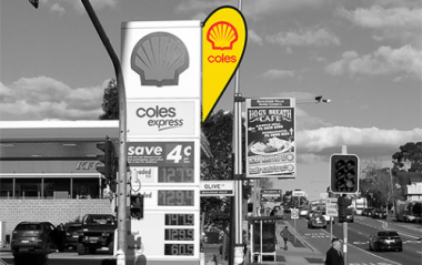 Shell_Coles