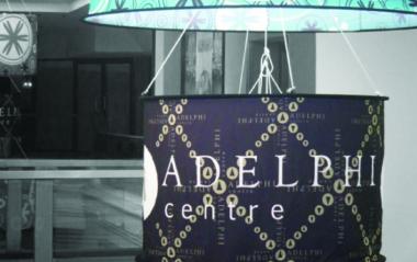 Adelphi.eps
