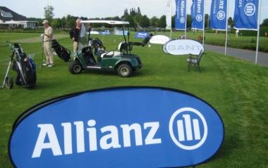 Allianz 3
