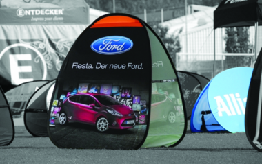 Ford.eps