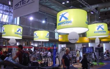 exerciseaus