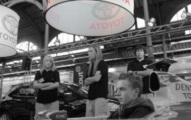 Toyota.eps