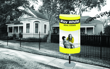 Ray_white.eps