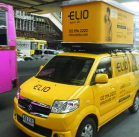 yellow_van.eps
