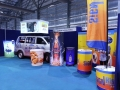 Franchising Expo