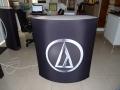 Audio-technics Expo Table