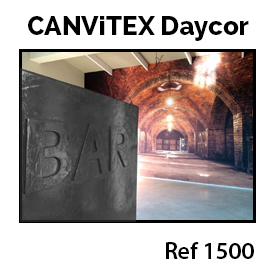 16. Canvitex Daycor