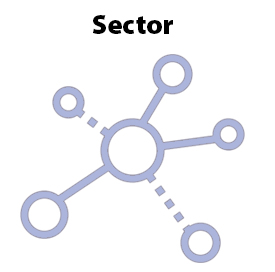 20. Sector