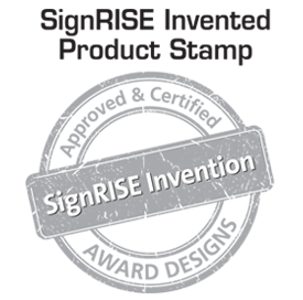 19. Product Stamp